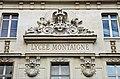 Lycee montaigne facade paris.jpg
