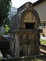 Lycian tomb Fethiye IMGP8520.jpg