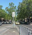 Lygon Street in Melbourne Australia.jpg