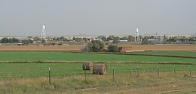 Lyman, Nebraska from NW 1.JPG