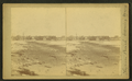 Lynn beach in the morning, from Robert N. Dennis collection of stereoscopic views.png