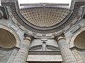 Lyon - Église Saint-Nizier, portail ouest 2.jpg