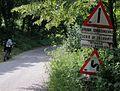 Märchenwald, i boschi incantati del Cividalese - panoramio.jpg