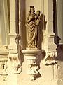Mézilles-FR-89-église-intérieur-b05.jpg