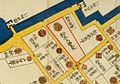 Môri Residenz (H) Edo..jpg