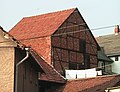 Möbisburg-Rhoda 1998-05-19 17.jpg