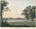 Mössmer-Im Prater-1810.jpg