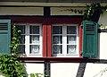 Müggenhausen Rheinbacher Straße 23 (02).jpg