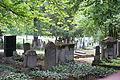 Mühlhausen Thüringen Jüdischer Friedhof 141.JPG