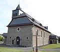 Müllenbach St. Servatius und Dorothea6554.JPG