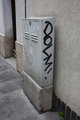 Müllnergasse 20 Wien Dolm.png
