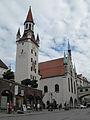 München, das Alte Rathaus D-1-62-000-4289 2012-08-05 10.23.jpg