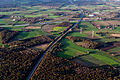 Münster, Autobahn 1 -- 2014 -- 3945.jpg