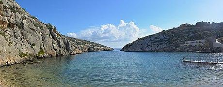 Mġarr ix-Xini pano.jpg