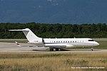 M-YSSF Bombardier BD-700-1A10 Global 6000 GLEX (21051847748).jpg