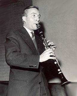 Mihailo Živanović Serbian musician