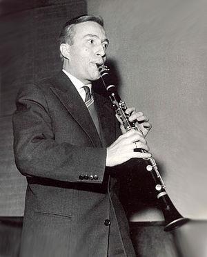 Mihailo Živanović