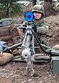 M2-50cal.jpg