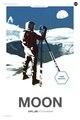 M2M Moon Poster.pdf