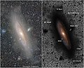 M31 (nomenclature structures in the outer halo of the galaxy).jpg