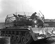 M46-Dozer-19530325