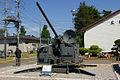 M51 Antiaircraft gun.jpg
