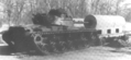 M60 tank w silencer 1969.png