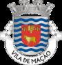 90px-MAC.png