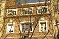 MADRID E.S.U. ARTECTURA-CALLE DEL MAESTRO VILLA (COMENTADA) - panoramio - Concepcion AMAT ORTA… (2).jpg