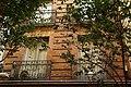 MADRID E.S.U. ARTECTURA-CALLE POSTAS - panoramio (4).jpg