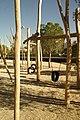 MADRID P.L.M. ARGANZUELA PARQUE INFANTIL - panoramio (4).jpg