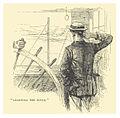 MARK TWAIN(1883) p115 - LEARNING THE RIVER.jpg