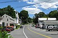 MA Route 23 eastbound, Monterey MA.jpg