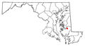MDMap-doton-EastNewMarket.PNG