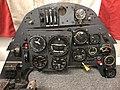 ME-109 panel at IMWWII.agr.jpg