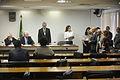 MERCOSUL - Representação Brasileira no Parlamento do Mercosul (18283861113).jpg