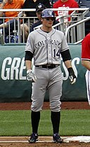 MG 0099 Josh Rutledge.jpg