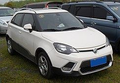 MG 3 Xross China 2012-04-15.JPG
