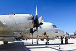 MIAS 260915 USN P-3C Orion 03.jpg