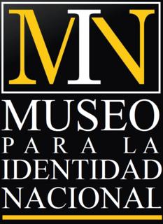 Museum for National Identity (Honduras)
