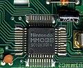 MMC3B 01.jpg