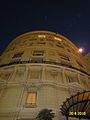 MONACO HOTEL DE PARIS BY NIGHT 6 - panoramio.jpg