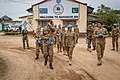 MONUSCO's Pakistani Female Engagement Team in Uvira and Sange, Democratic Republic of the Congo (49595445772).jpg