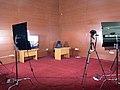 MOOC studio at NOUN, Abuja.jpg