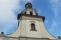 MOs810, WG 2015 8 (Church in Chojno Wies) (11).JPG