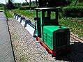 MOs810 WG 2018 8 Zaleczansko Slaski (Park Railway in Tarnowskie Gory Mine) (2).jpg