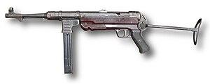 MP 40 AYF 2.JPG