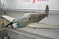 MRAZ M.1C Sokol OK-AHN (8191924330).jpg