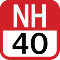 MSN-NH40.png