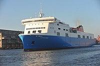 MS Scottish Viking 2013-07-18 001.jpg